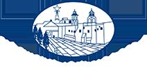 بنك معلومات غرفة تجارة وصناعة محافظة بيت لحم
